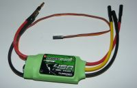 Modelisme Controleur Brushless