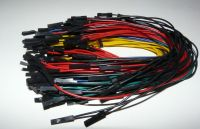 Modelisme Cables Broches